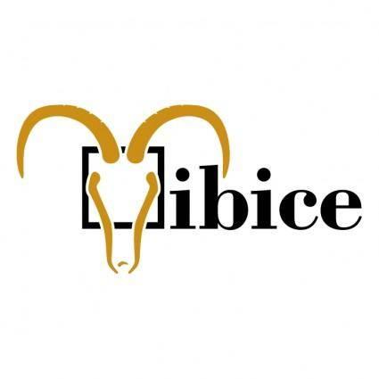free vector Ibice