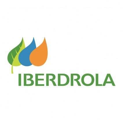 Iberdrola 2
