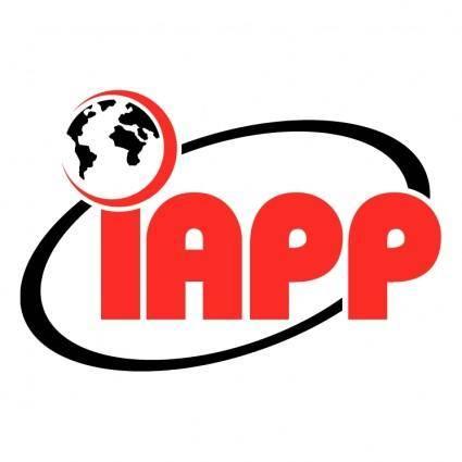 free vector Iapp
