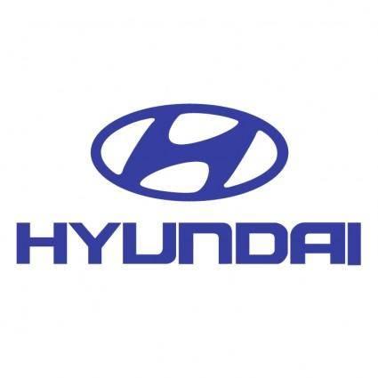 Hyundai motor company 2