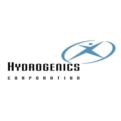 Hydrogenics 0