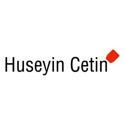 free vector Huseyin cetin