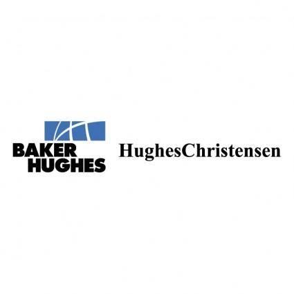 Hughes christensen 0