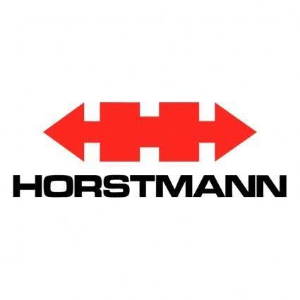 free vector Horstmann