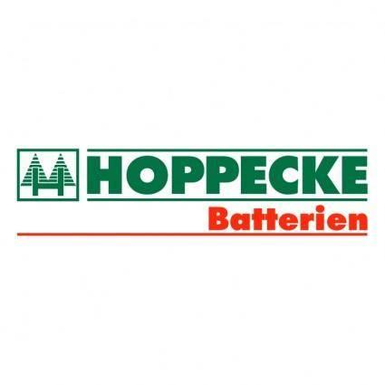 Hoppecke 0