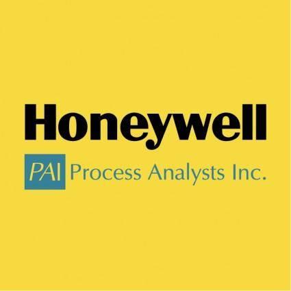 Honeywell pai