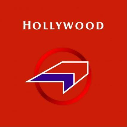 free vector Hollywood 0