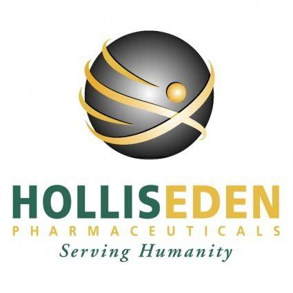 free vector Holliseden