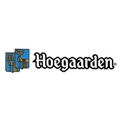Hoegaarden 1