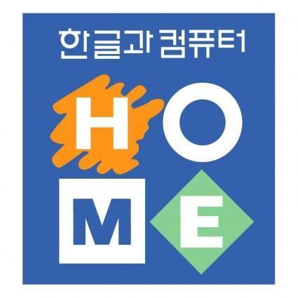Hnc home
