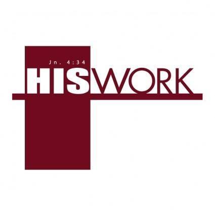 Hiswork