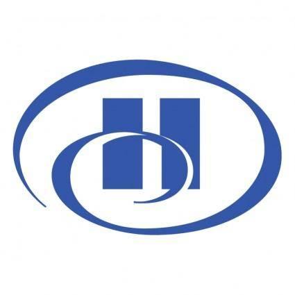 free vector Hilton international 1