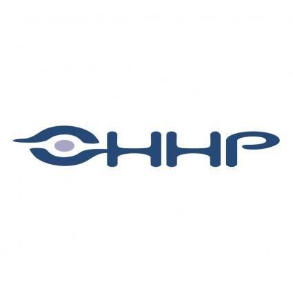 free vector Hhp