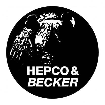 Hepco becker