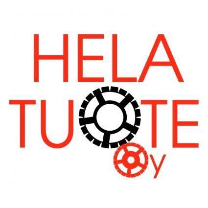 free vector Hela tuote