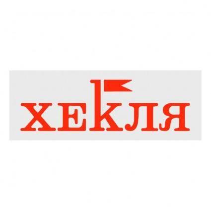free vector Heklia