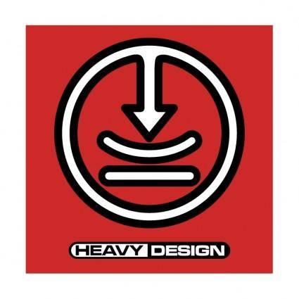 Heavy design