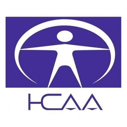 free vector Hcaa
