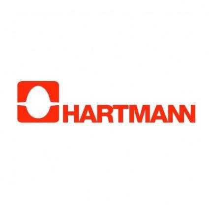 Hartmann 0