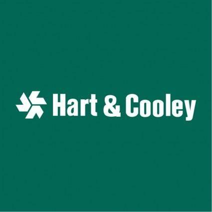 Hart cooley 0