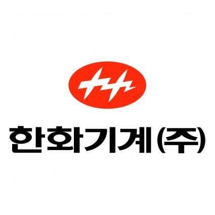 Hanwha 0