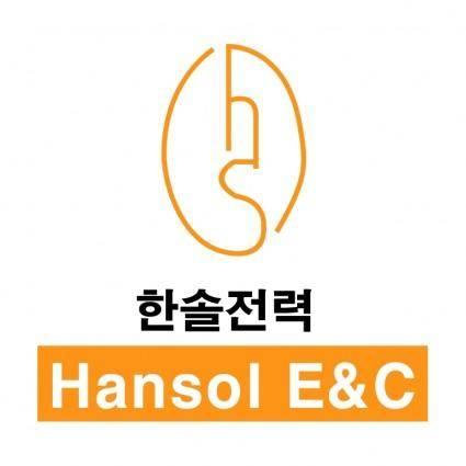 Hansol ec