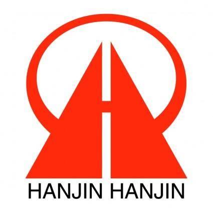 Hanjin 5