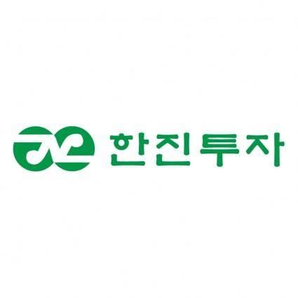 Hanjin 4