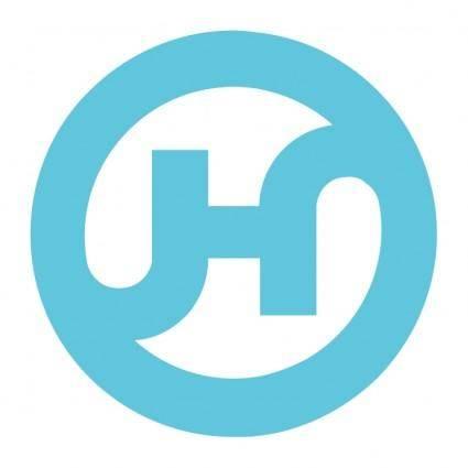 Hanjin 1