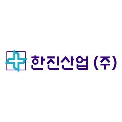 Hanjin 0