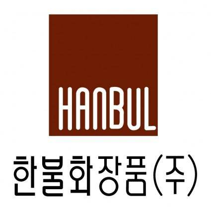 Hanbul