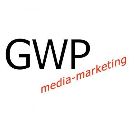free vector Gwp