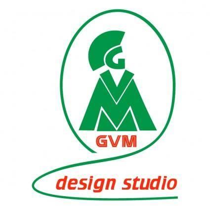 Gvm design studio