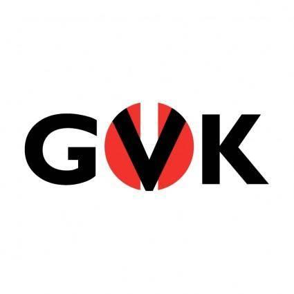 free vector Gvk