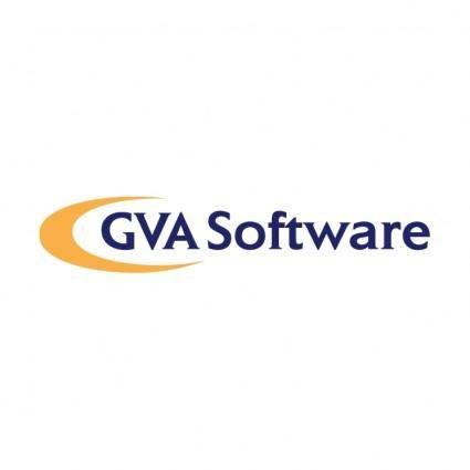 free vector Gva software