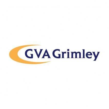 free vector Gva grimley
