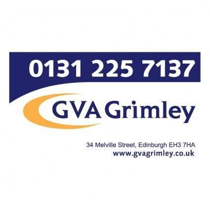 Gva grimley 3