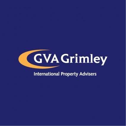Gva grimley 2