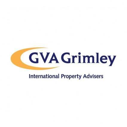 free vector Gva grimley 1