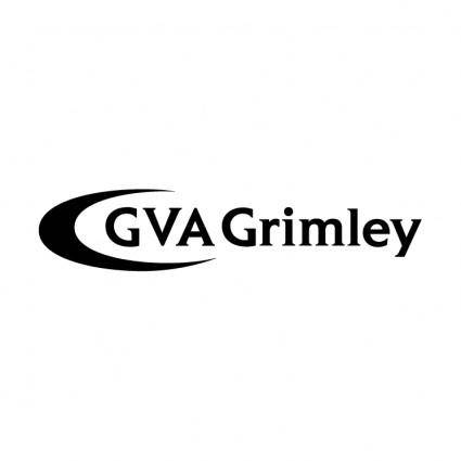 Gva grimley 0
