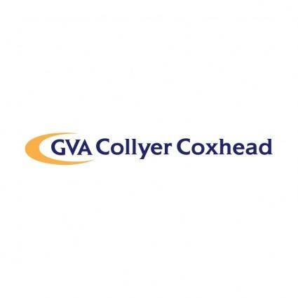 Gva collyer coxhead