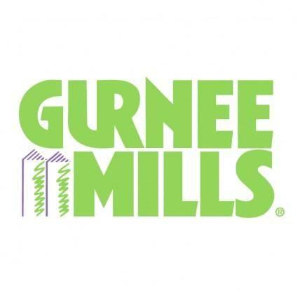 free vector Gurnee mills