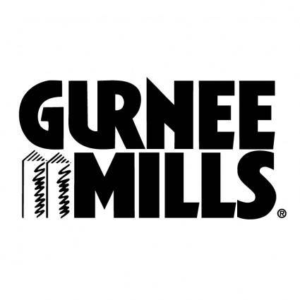 free vector Gurnee mills 0