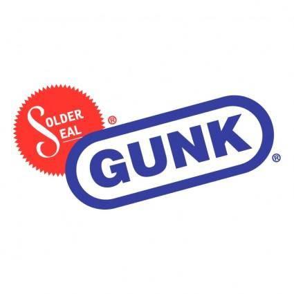 Gunk 0