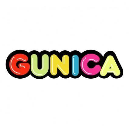 Gunica