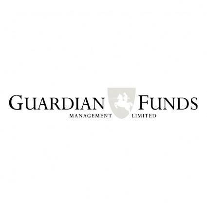 free vector Guardian funds