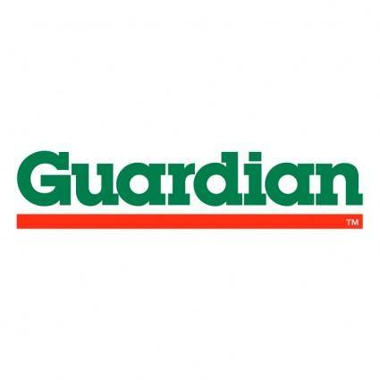 free vector Guardian 4