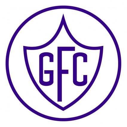 free vector Guarany futebol clube de camaqua rs
