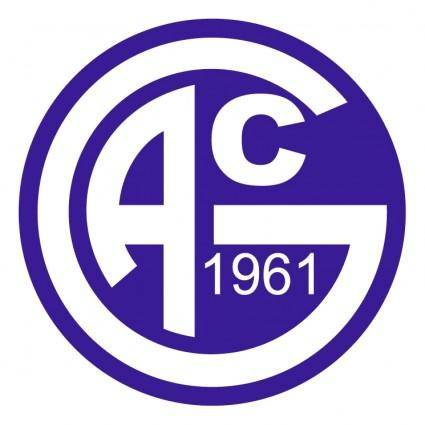 Guarany atletico clube de macapa ap
