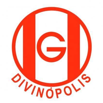 Guarani esporte clube de divinopolis mg 0